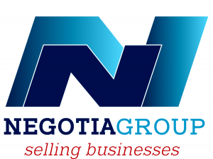 Selling Business Online